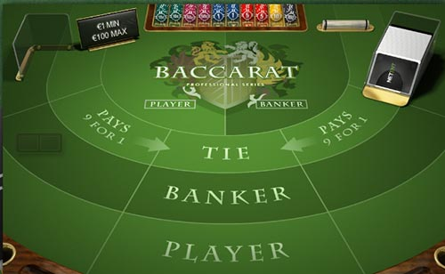 cosmik casino no deposit bonus code
