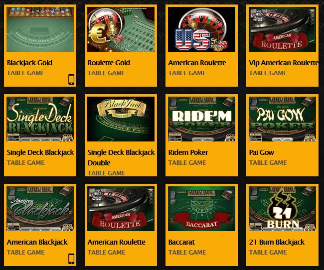 casino extra.com