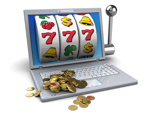 Basta Casino Parklane Online