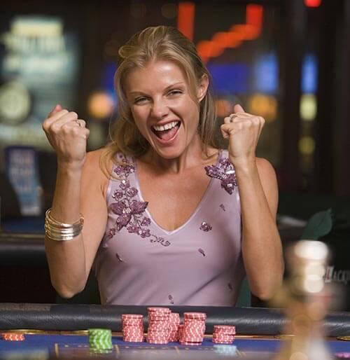 casino jackpots and taxes