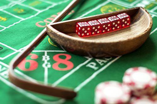casino craps online pley tube