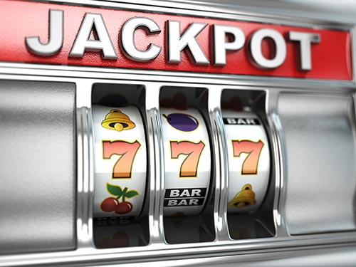 online casino jackpot twist game casino