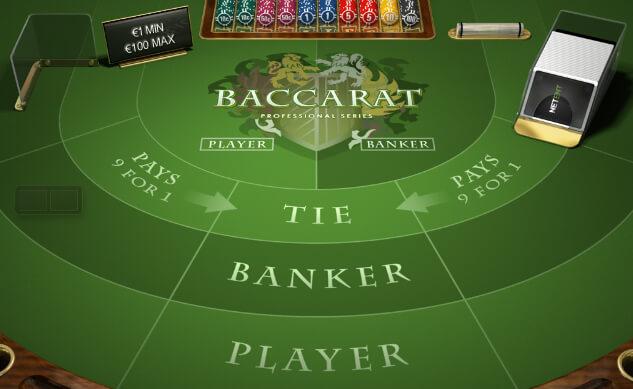 casino systems