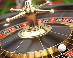 New jersey online gambling slots
