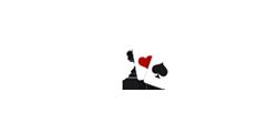 Casino Extra Bonus