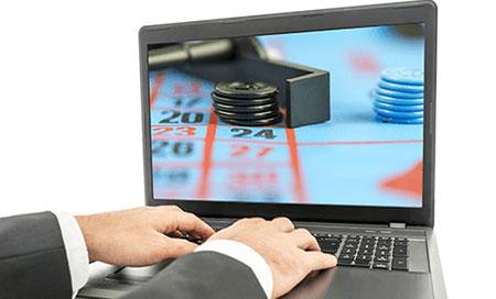 Casino Video Tutorials