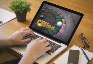 Uk players casino bonus